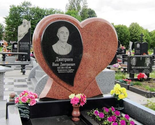 Купить памятники на кладбище Новый Уренгой памятники в ярославле цены за грамм